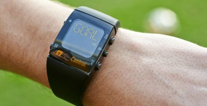 tecnologia_de_linea_de_gol_624x351_goalcontrol_nocredit