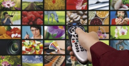 tv on_demand_tv_624x351_thinkstock_nocredit