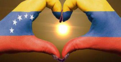 venezuela sol