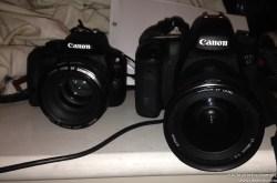 Small Of Canon Sl1 Vs T5i