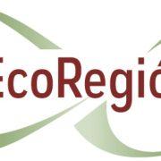 cropped-logo_ecoregio_blanc.jpg
