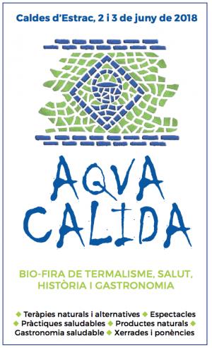 Fira_AquaCalida