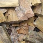 Feste Biomasse-Heizung als effektive Alternative