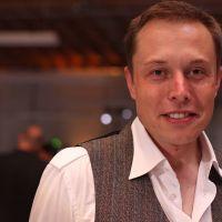 1024px-Elon_Musk