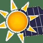 Frühjahrscheck bei Photovoltaik-Anlagen für optimale Erträge