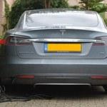 Tesla Aufrüstung: Range Assurance und Trip Planner