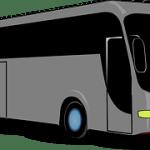 Pilotprojekt Elektrobusse – Nahverkehr realistisch
