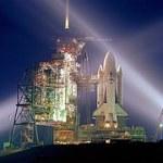 Vega Rakete unterstützt Klima-Kompetenz