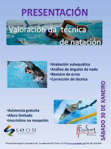 valoracion-natacion