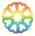 Logo Danses de la Paix