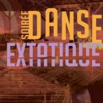 Danse extatique