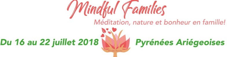 Stages Mindfull Families 0718