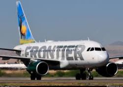 Frontier adds even more fees