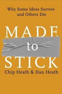 made_to_stick_heath1