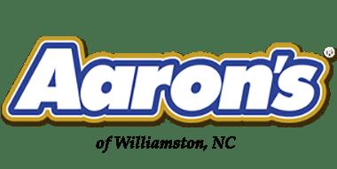 Aarons of Williamston
