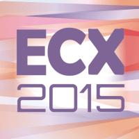 ecx2015-banner-06