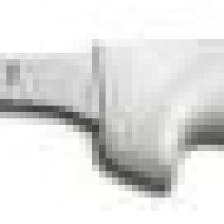 "Dexter Russell P94819 Basics Wide 6"" Boning Knife"