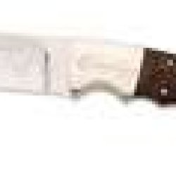 Browning Whitetail Legacy Limited Knife