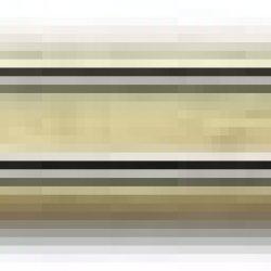 """12"""" Magnabar Knife Holder"""