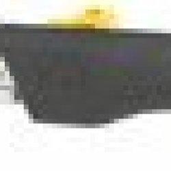 Stanley 15-333 8-Inch Folding Pocket Saw