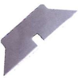 Monarch Marking Easycut Replacement Blades 09704