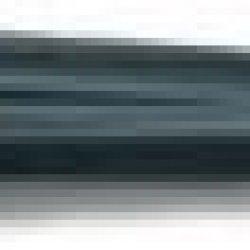 Benchmade 1100-16 Ti Series Pen Black Titanium Ink