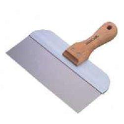Mintcraft 36052 Ss Drywall Knife, 10-Inch