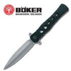 Boker Knife, Magnum Great Knight