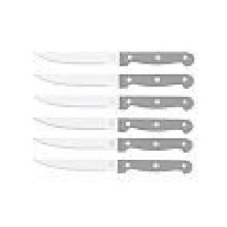 Ikea - Snitta Steak Knife Set Of 6