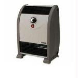Automatic Air-Flow Heater 5812 By: Lasko Products Multi-Purpose Knives
