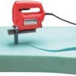 """8"""" Soft Polyurethane Foam Cutter"""