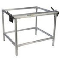 "Fletcher-Terry 60"" Atlas Worktable For The Gemini Pro 60"""