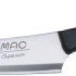 Mac Knife Superior Paring/Utility Knife, 5-Inch