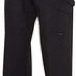 Tru-Spec 24/7 Pants Black 32X30