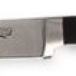 Farberware 5 Inch Fine Edge Stainless Steel Utility Knife