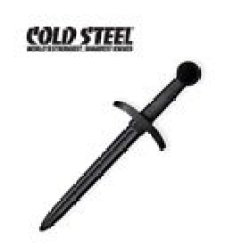Cold Steel New Training Dagger