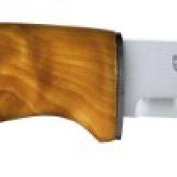 Helle Fjellkniven Outdoor Knife