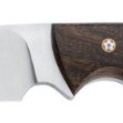 Arbolito Pine Creek Wood Knife