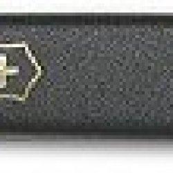Victorinox Model V-9110 Budding Knife