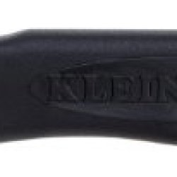 Klein Tools 44200 Cable Splicer Knife