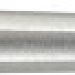 Nt Cutter Aluminum Die-Cast Holder Art Knife, 1 Knife (D-400Gp)