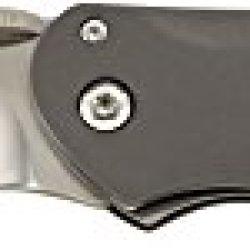 Columbia River Knife And Tool 7030 Argus Mathew Lerch Plain Edge Knife