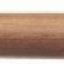 Faber Castell Pitt Artists Erasing Knife [Office Product]