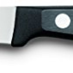 Wusthof 3-In. Gourmet Clip Point Paring Knife