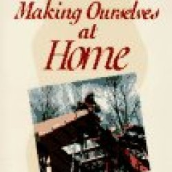 Making Ourselves At Home: Women Builders And Designers