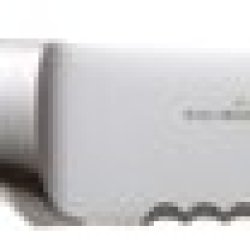Zwilling J.A. Henckels Twin Pro S 5-Inch Stainless-Steel Serrated Utility Knife