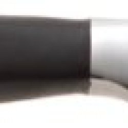 Zwilling J.A. Henckels Twin Four Star 2-3/4-Inch High Carbon Stainless-Steel Peeling Knife