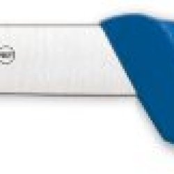 Arcos 2900 Range 7-Inch  Slicing Knife, Blue