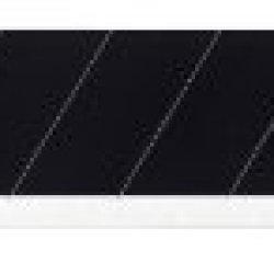 Olfa 9148Us Abb-10B 9Mm Ultra Sharp Black Snap-Off Blade, 10-Pack