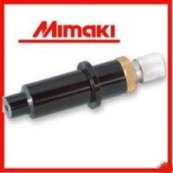 Blade Holder For Mimaki Cutting Plotter / Vinyl Cutter